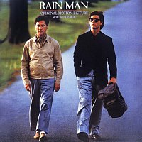 Různí interpreti – Rain Man: Original Motion Picture Soundtrack
