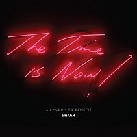 Různí interpreti – The Time Is Now!