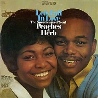 Peaches & Herb – Let's Fall In Love