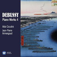 Various Artists.. – Debussy: Piano Works, Vol. 4