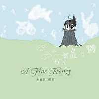 A Fine Frenzy – Come On, Come Out [Demo]