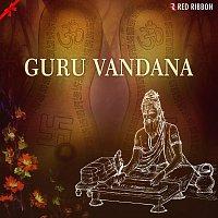 Lalitya Munshaw, Suresh Wadkar, Sadhana Sargam, Pandit Ram Deshpande – Guru Vandana