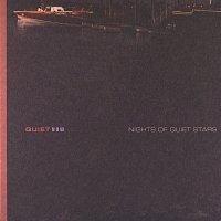 Antonio Carlos Jobim – Quiet Now: Nights Of Quiet Stars