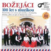 Božejáci – 100 let s muzikou