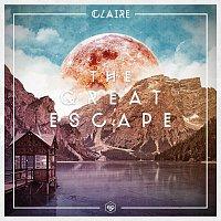 Claire – The Great Escape
