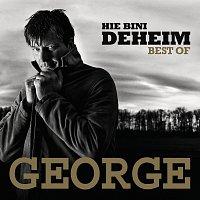 George – Hie bini deheim - Best Of