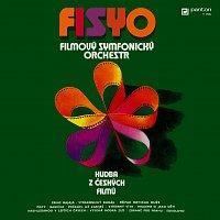 Filmový symfonický orchestr (FISYO) – Hudba z českých filmů