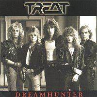 Treat – Dreamhunter