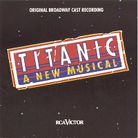 Brian D'Arcy James – Titanic-The Musical