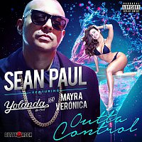 Sean Paul – Outta Control (feat. Yolanda Be Cool & Mayra Veronica)