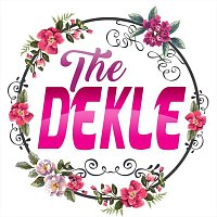 The Dekle – Od Dunava do Jadrana