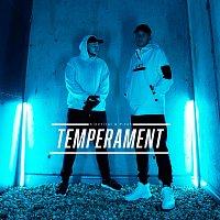 Kinetical, P.tah – Temperament