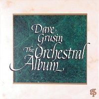 Dave Grusin – The Orchestral Album