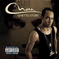 Cham – Ghetto Story