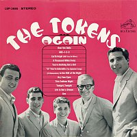 The Tokens – The Tokens Again