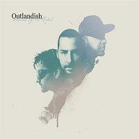 Outlandish – Sound Of A Rebel