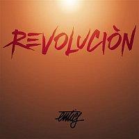 Entics – Revolucion