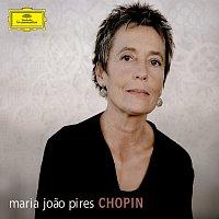 Maria Joao Pires, Pavel Gomziakov – Chopin