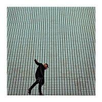 Kalifornia-Keke – Kuviot - EP