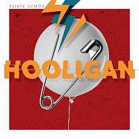 Patryk Kumor – Hooligan