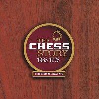 Různí interpreti – The Chess Story 1965-1975