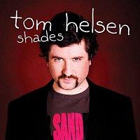 Tom Helsen – Shades