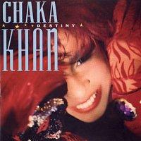 Chaka Khan – Destiny