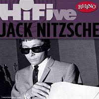 Jack Nitzsche – Rhino Hi-Five: Jack Nitzsche