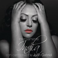 India – Intensamente Con Canciones de Juan Gabriel
