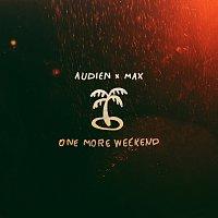 Audien, Max – One More Weekend