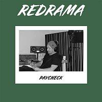 Redrama – Paycheck
