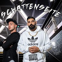 Baba Jay – Schattenseite (feat. S.T.M.)