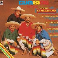 Mexicano – Cumbias Ya Llegó...