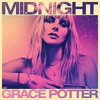 Grace Potter – Midnight