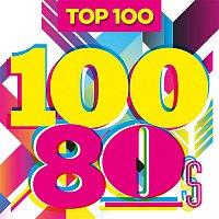 A-Ha – Top 100 80s