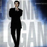 Johnny Logan – Endless Emotion