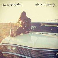 Přední strana obalu CD American Beauty