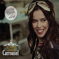 Beatriz Luengo – Carrousel