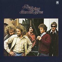 The Flying Burrito Brothers – The Flying Burrito Brothers