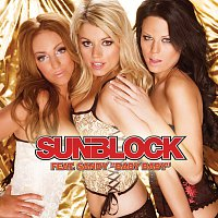 Sunblock, Sandy – Baby Baby