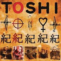 Toshi Reagon – Toshi