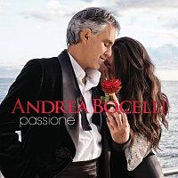 Andrea Bocelli – Passione [Remastered]