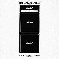 Bluebird – Dim Mak Rock 'n' Roll Vault Vol. 1