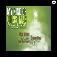 Various Artists.. – My Kind Of Christmas