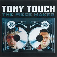 Tony Touch – The Piece Maker