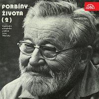 Jan Werich, Miloš Kopecký – Forbíny života (2)