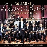 30 Jahre Palast Orchester - Ich hor so gern Musik