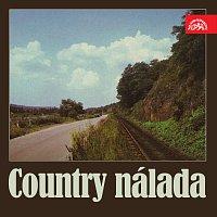 Různí interpreti – Country nálada