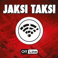 Jaksi Taksi – OffLine