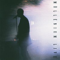 Richard Müller – Mullenium live